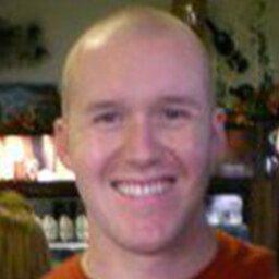 Michael Lohrman